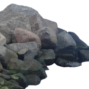 Pile of rocks png. Rock image all download