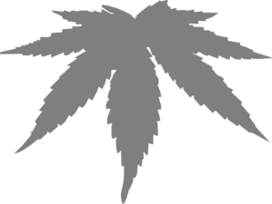 Pile of weed png. The molotov cocktail thing