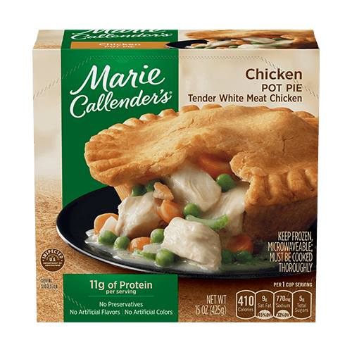 Pile of weed png. Chicken pot pie marie