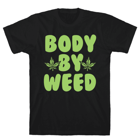 Pile of weed png. Smoking t shirts lookhuman