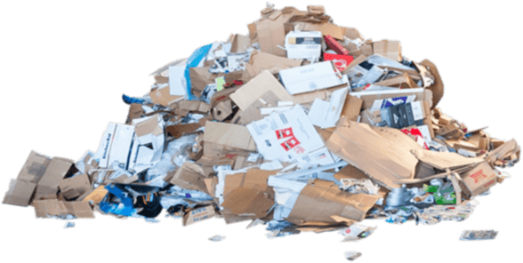 Trash pile png. Garbage clipart updates psmhoa