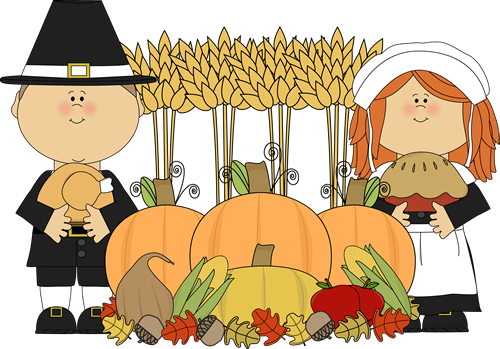 Happy thanksgiving clipart kid. Clip art images pilgrims