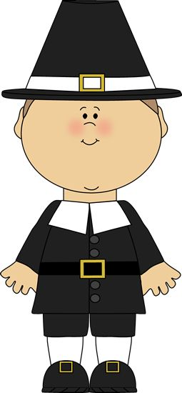 Pilgrims clipart outfit. Indian and pilgrim at