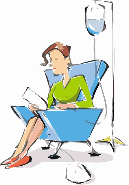 Pill clipart chemo. All about peripheral neuropathy