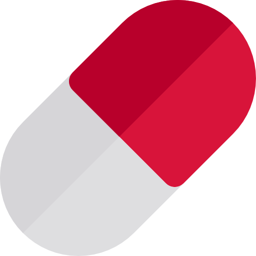 Pill png. Icon svg