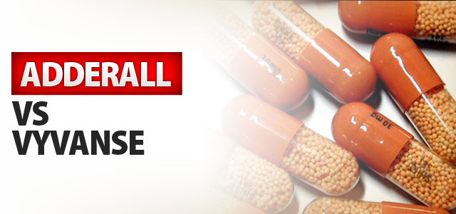 adderall or vyvanse for add