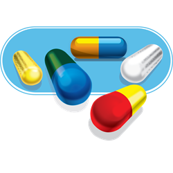 Pill transparent adhd. Dr nona owens is