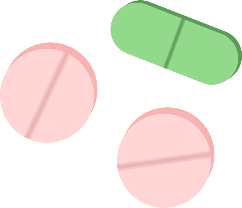 Pill transparent happy. Pills clipart at getdrawings