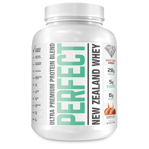 Pill transparent protein supplement. Perfect whey lbs kitimat