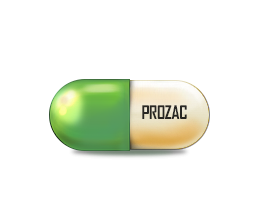 Pill transparent prozac. Buy online happy family