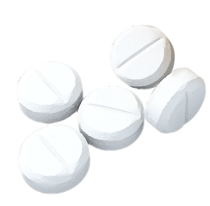 Pill transparent white. Pills png images free