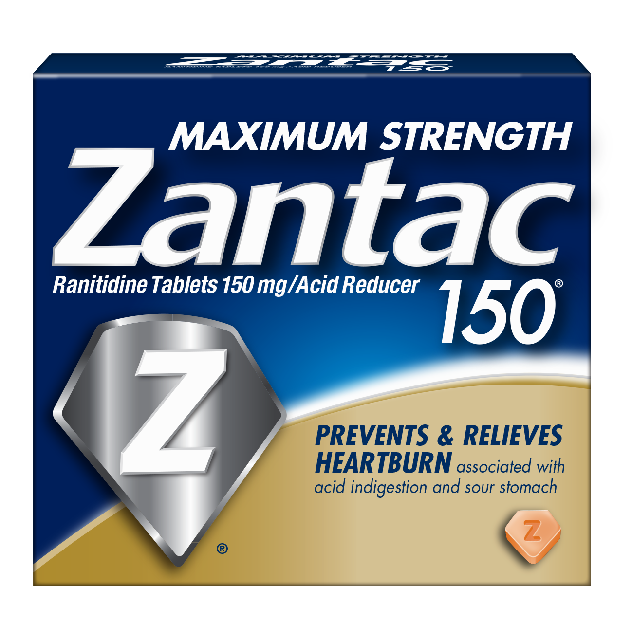 Pill transparent zantac. Promotion rebate offers