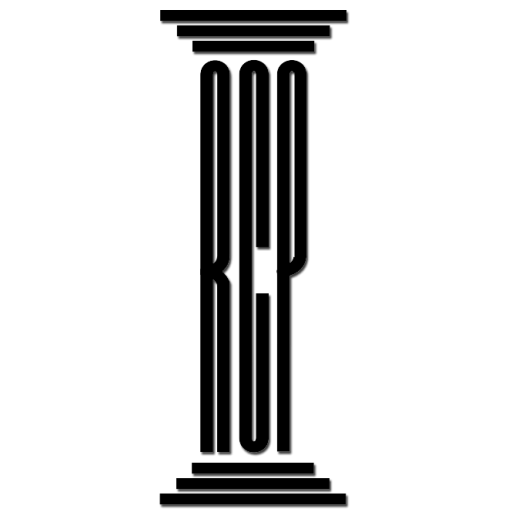 Pillar png. Cropped rcp icon