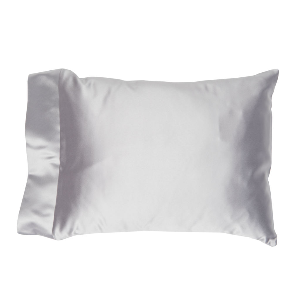 pillow case png