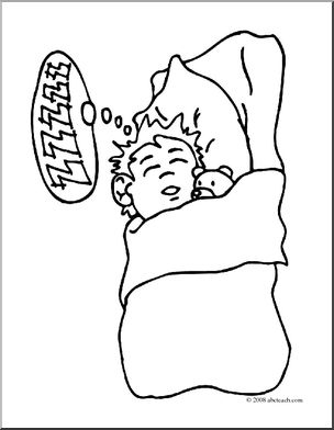 Pillow Coloring Page Transparent Png Clipart Free Download Ya