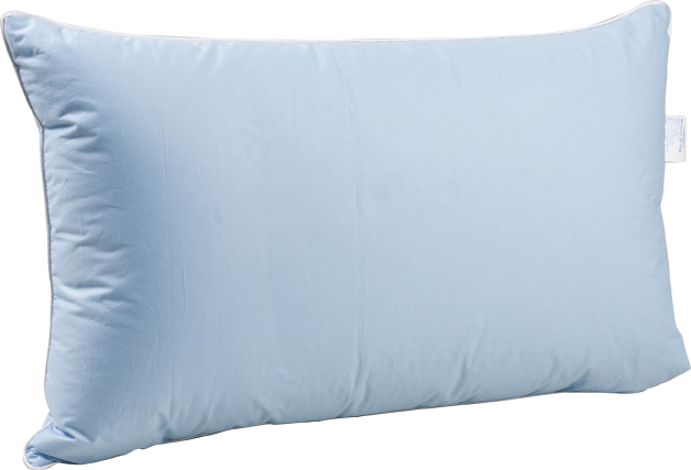Pillow clipart png. Icon web icons