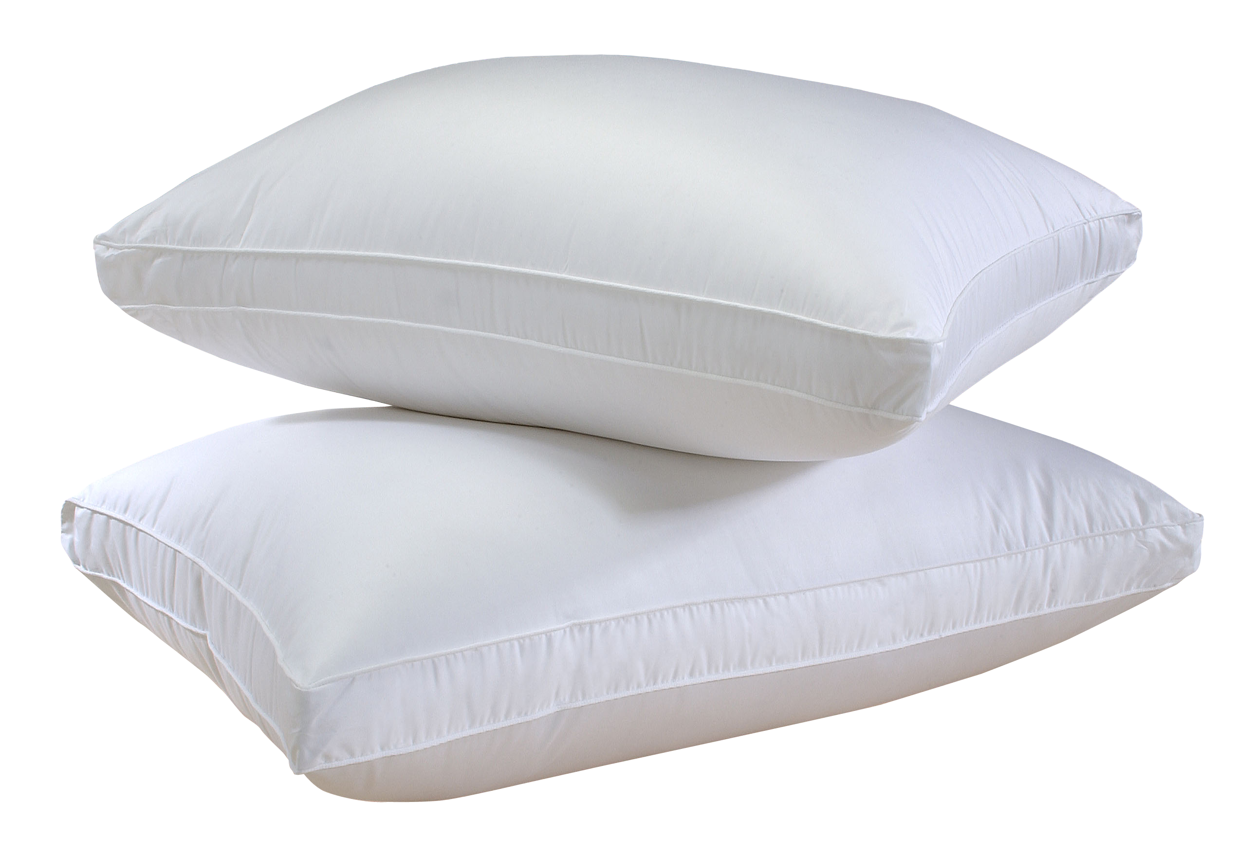 Pillow png. Cover bed sheet cushion