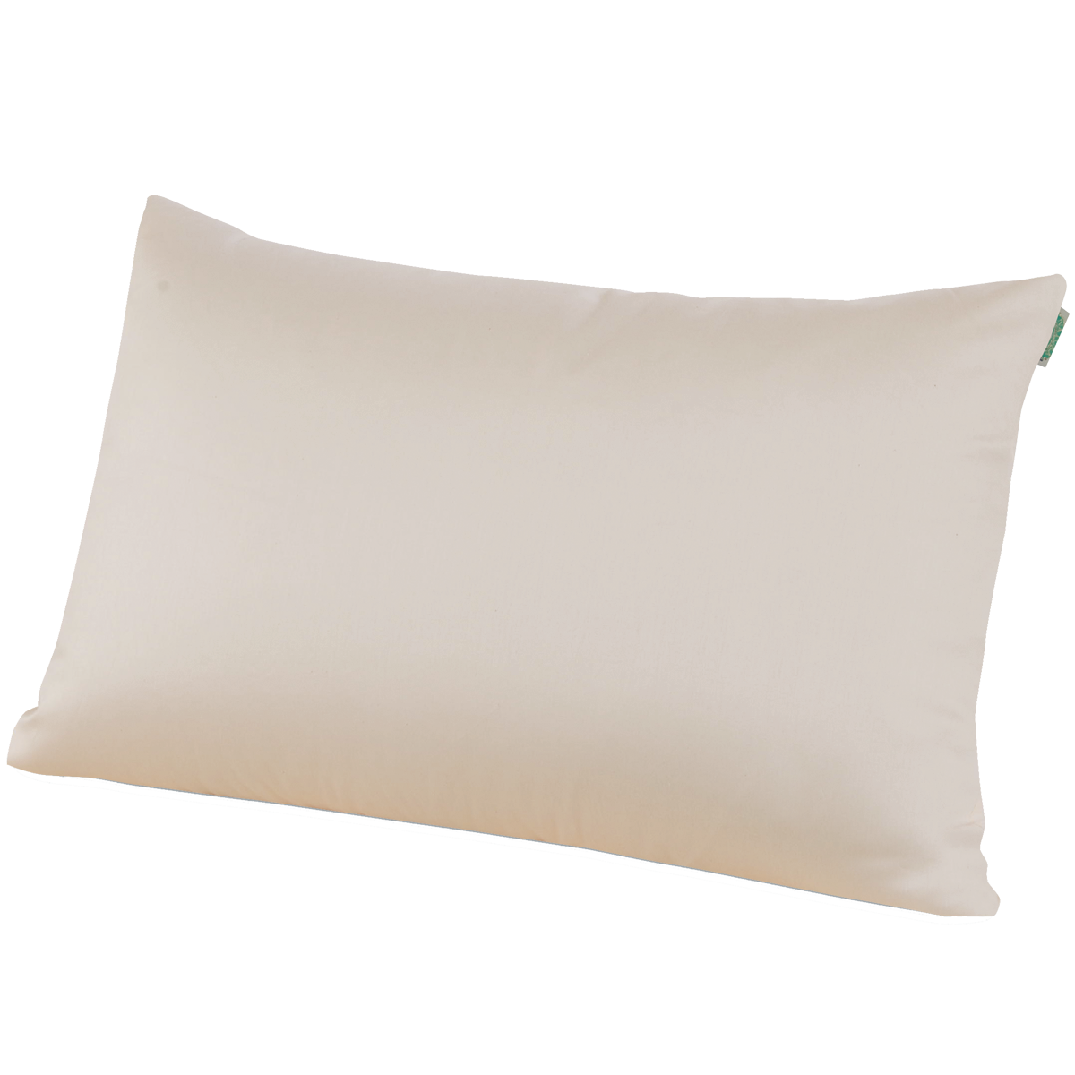 Pillow png clipart. Web icons