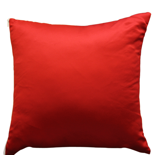 Pillow png clipart. Simple white transparent stickpng
