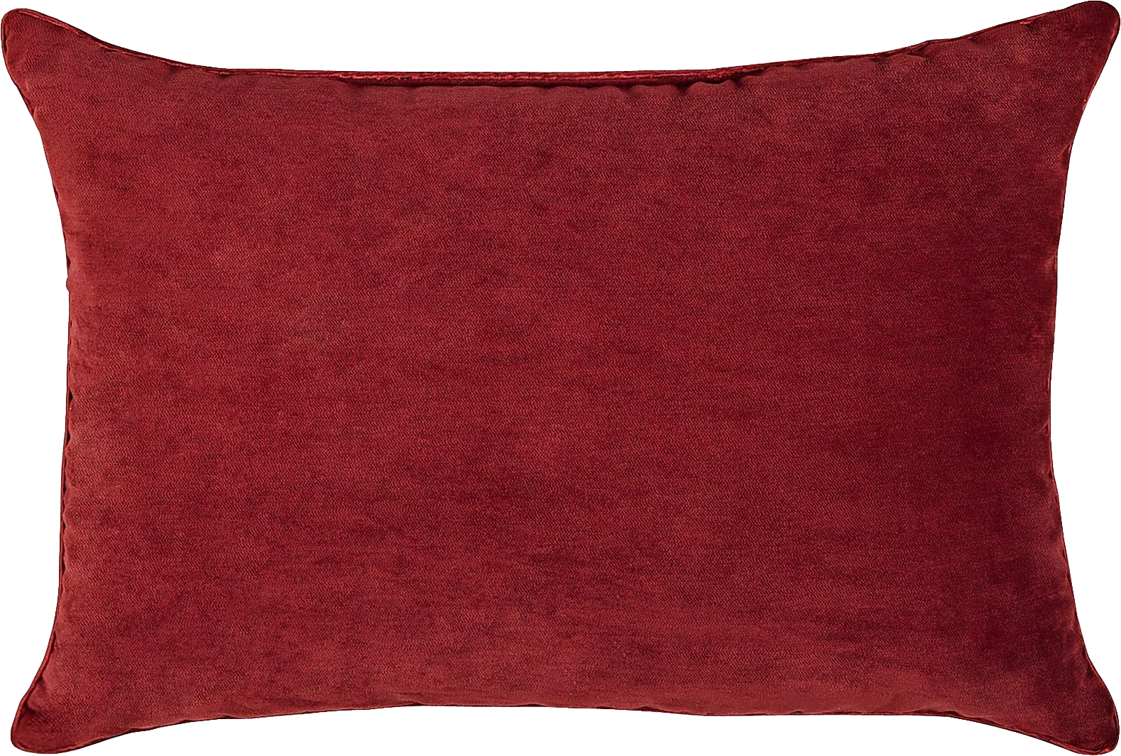 Pillow png. Images free download