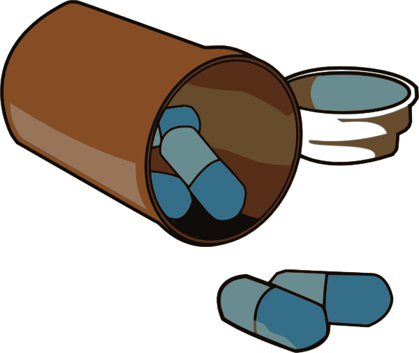 Pills clipart png. Medication clip art at