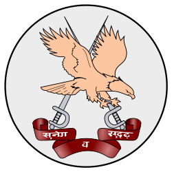 Army aviation corps india. Pilot clipart pilot indian clip library library