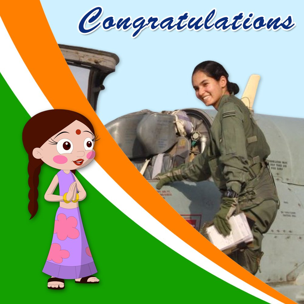 pilot clipart pilot indian