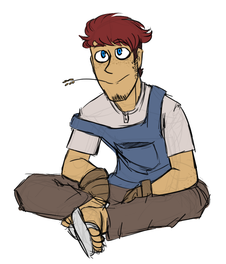Pilot drawing cartoon. Ahmad webcomic wikia fandom