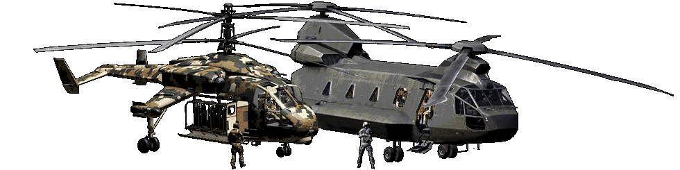 Drawing helicopters helicoptor. Arma dlc news premium