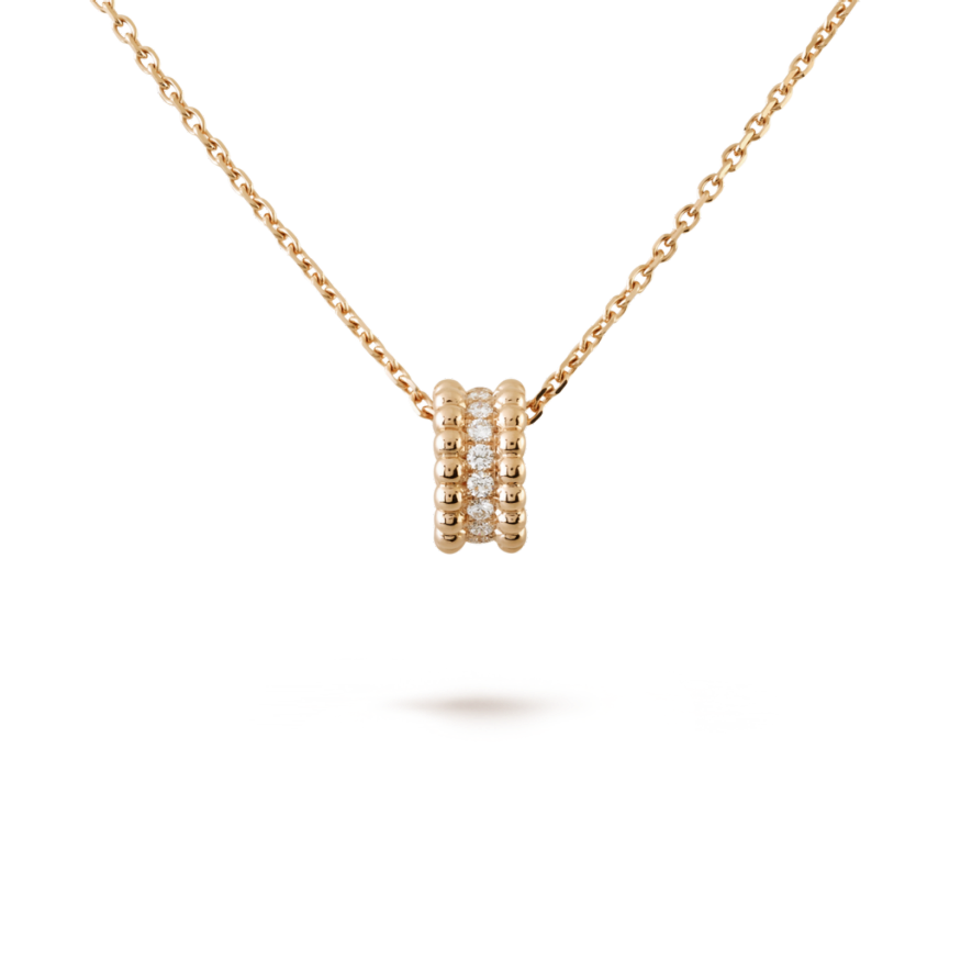 Pimp necklace png. Looking for a daily