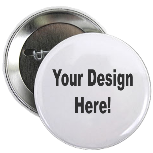 button pin png