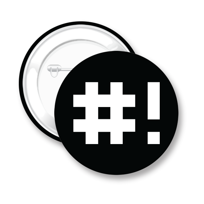 Button pin png. Image