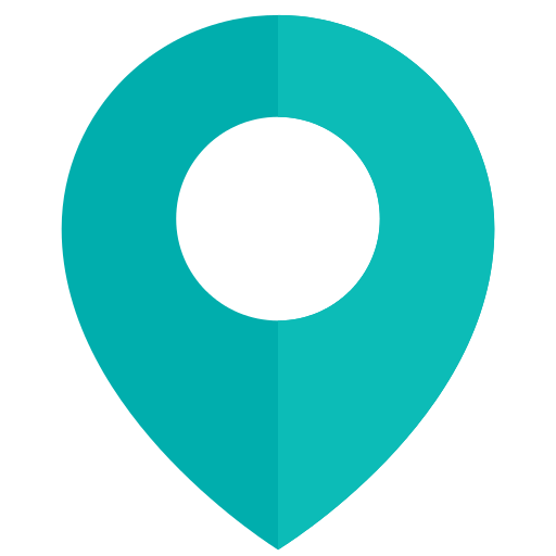 Pin location png. Map marker icon myiconfinder