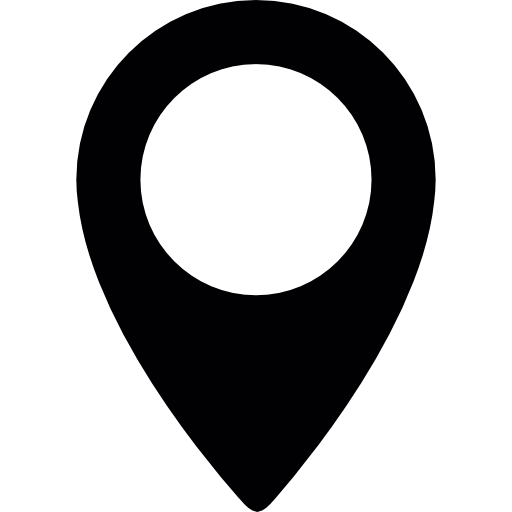 Pin map png. Silhouette free maps and