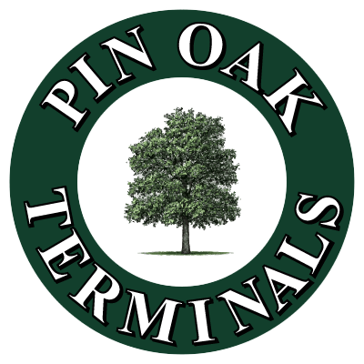 Pin oak png. Terminals safety is our