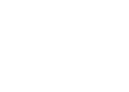 Pin up silhouette png. Pinup girl wallstickers