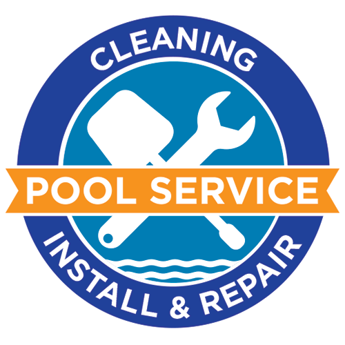 Pinch a penny logo png. Pool supplies service take