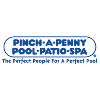 Pinch a penny logo png. Business software used by
