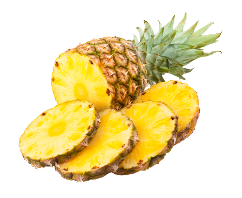 Pineapple png. Background photo mart