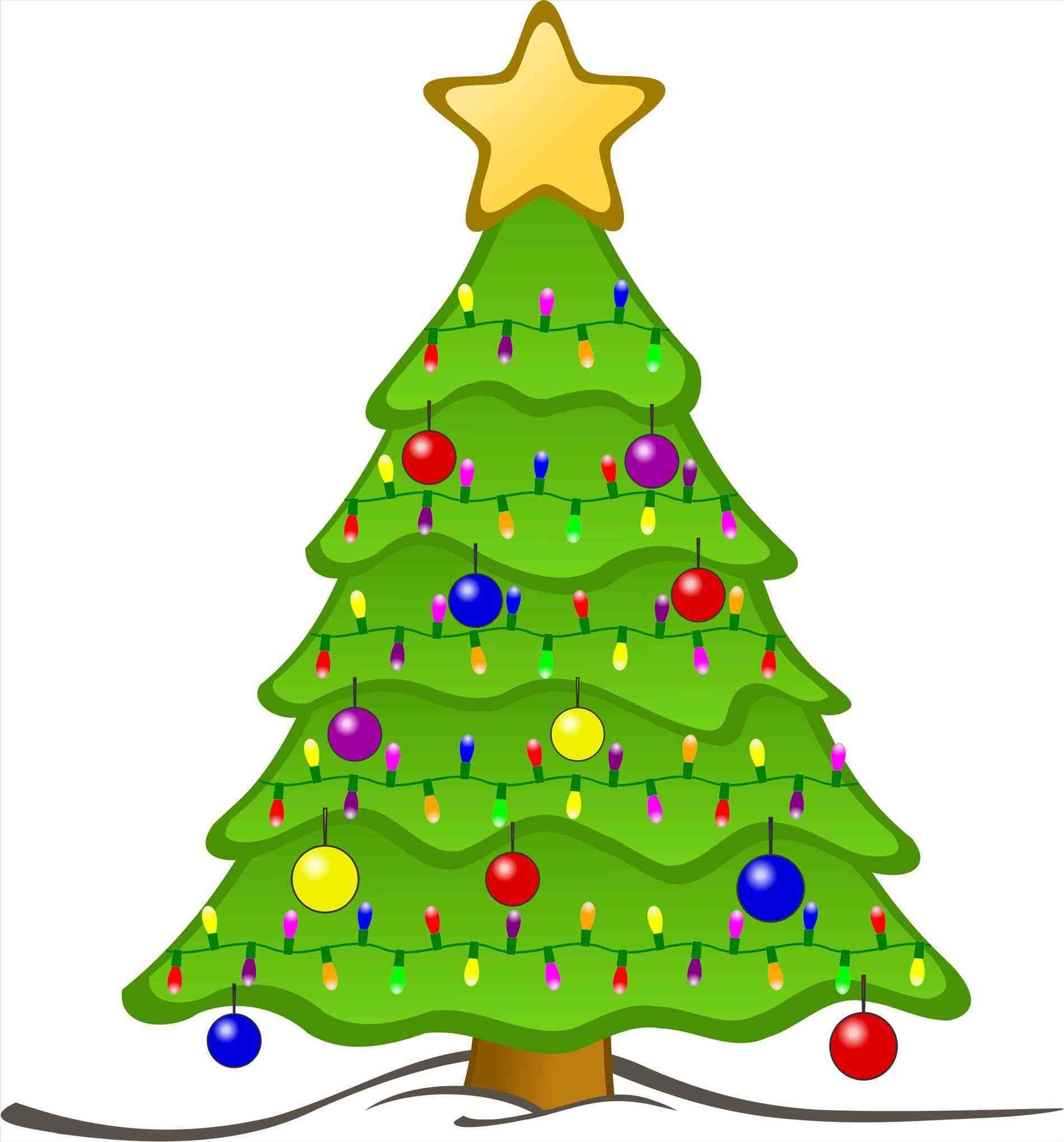 Pine clipart animated. U fun for christmasrhhalloweenfunnet