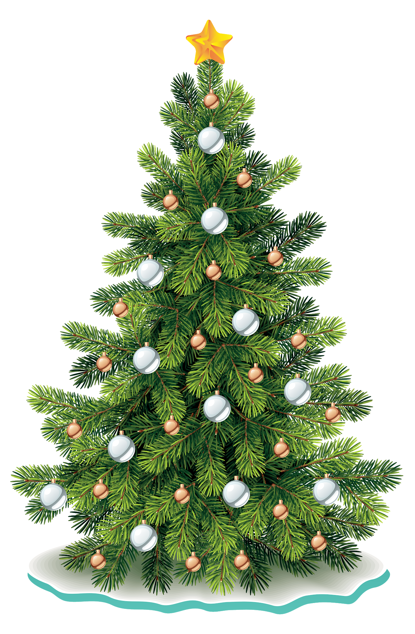 Pine clipart bunch tree. Pin by pngsector on