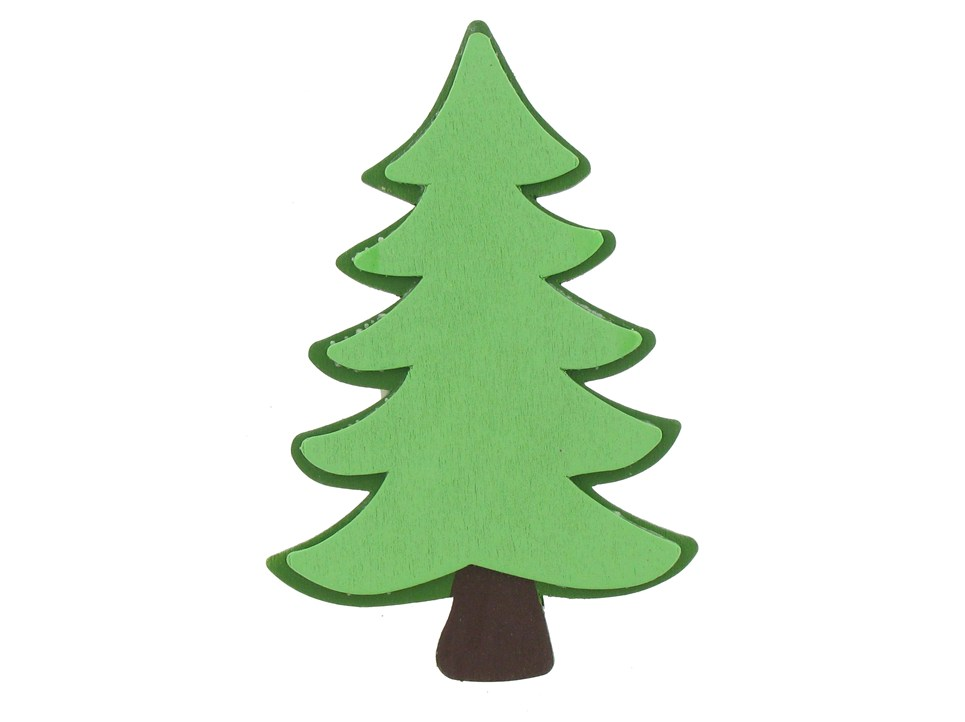 Pine clipart fir tree. Free download best on