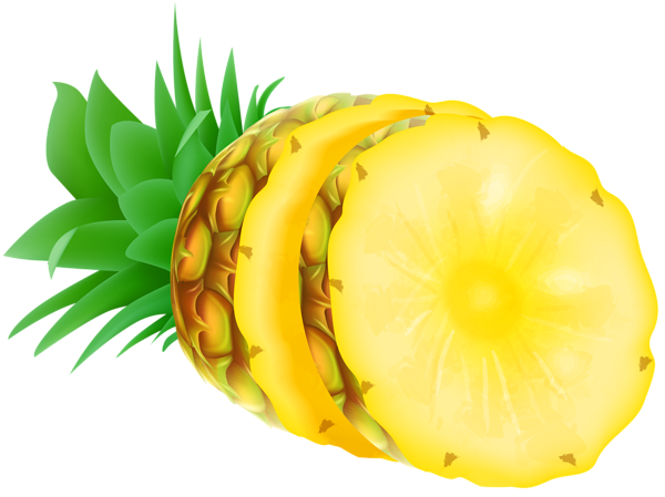 Pineapple png. Clip art gallery yopriceville
