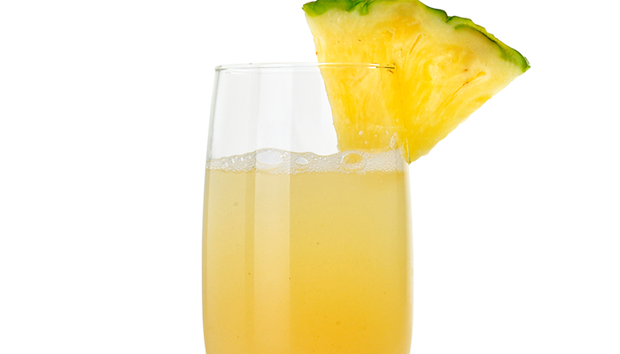 pineapple drink png