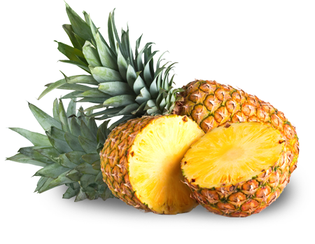 Pineapple png. Image background arts