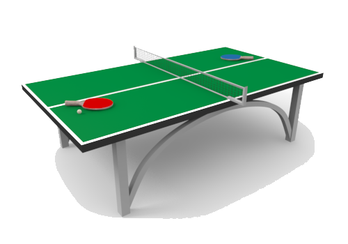 Ping png games. Pong transparent images all