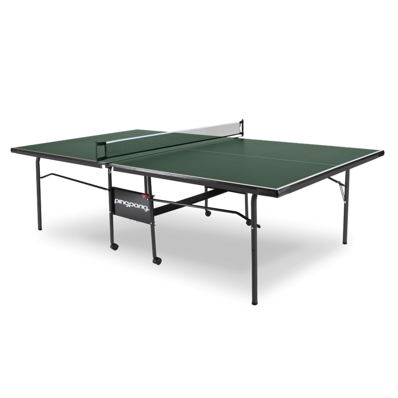 ping png table