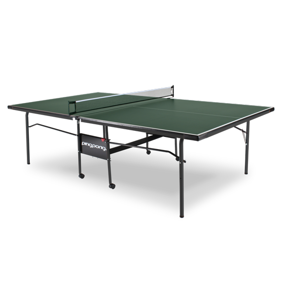 Ping png games. Pong fury table tennis