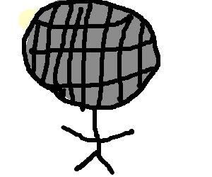 From knitting drawception disco. Pinhead drawing hellraiser clip library download
