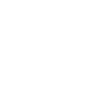 Horror movie by undead. Pinhead drawing hellraiser clipart library download